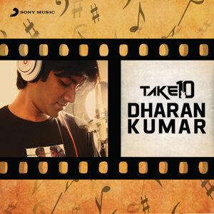Take 10: Dharan Kumar