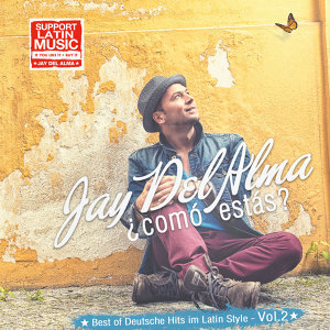 Como Estas - Best of deutsche Hits im Latin Sound, Vol. 2