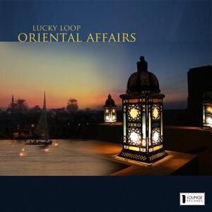 Oriental Affairs