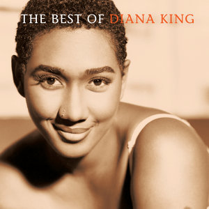 The Best Of Diana King