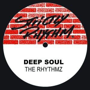 The Rhythmz