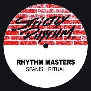 Spanish Ritual