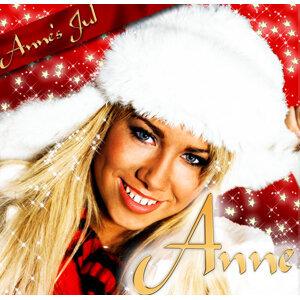 Anne's Jul