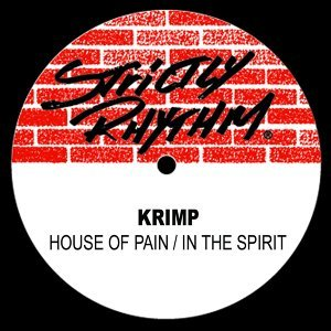 House Of Pain / In The Spirit