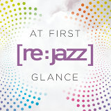 At First Glance [feat. Mediha]