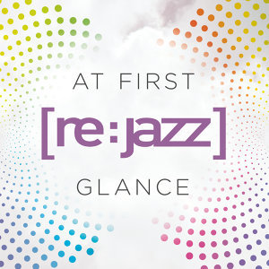 At First Glance [feat. Mediha] - Remixes