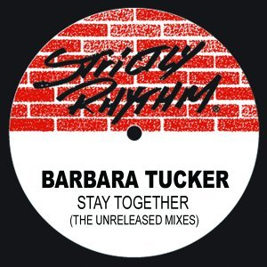 Stay Together (The Unreleased Mixes)