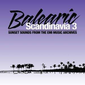 Balearic Scandinavia 3