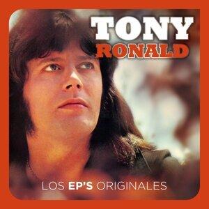 Los Ep'S Originales Remasterizados