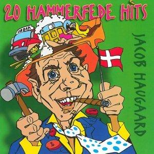 20 Hammerfede Hits