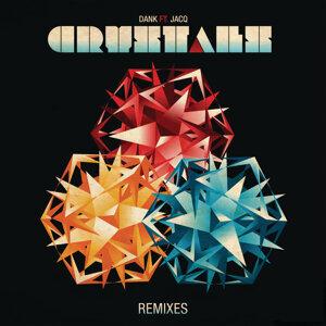 Crystals (Remixes)