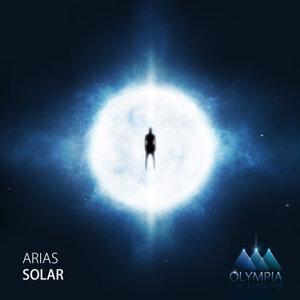 Solar - Extended Mix