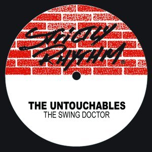 The Swing Doctor