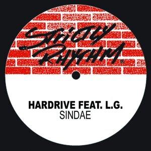 Sindae