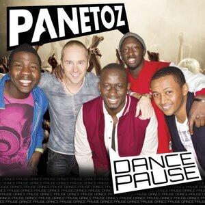 Dance Pause