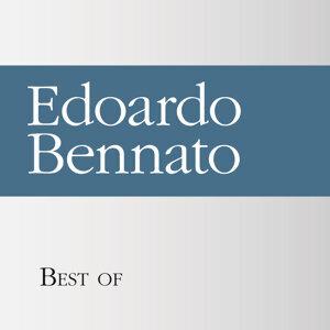 Best of Edoardo Bennato
