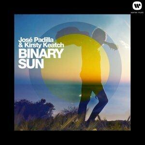 Binary Sun