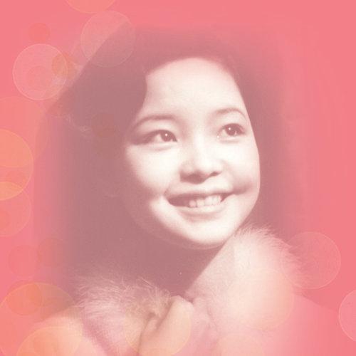 Jun Zhi Qian Yan Wan Yu - Ying Yu 2