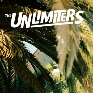 The Unlimiters