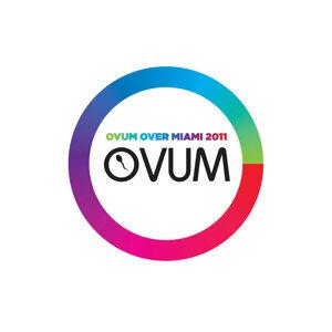 Ovum Over Miami 2011