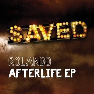The Afterlife EP