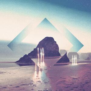 Elemental Themes (Remixes)