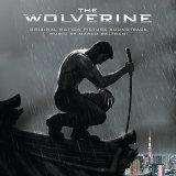 The Wolverine (金鋼狼:武士之戰電影原聲帶)