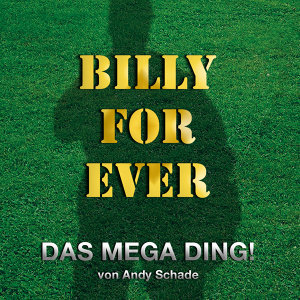Billy For Ever