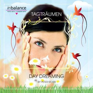Tagträumen - Day Dreaming