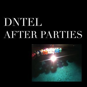 After Parties 1