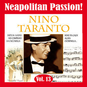 Neapolitan Passion - Vol. 13