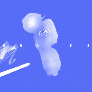BB Bleu