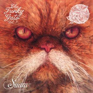 The Funky Gato, Vol. 1