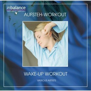 Wake-Up Workout / Aufsteh Workout