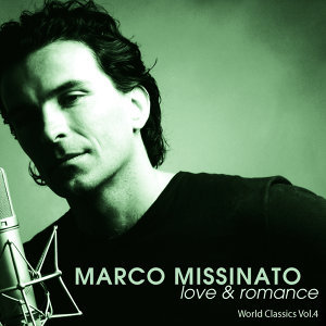 LOVE & ROMANCE - World Classics Vol.4
