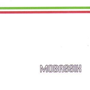 Mobassik