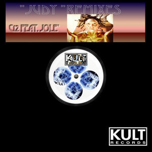 Kult Records Presents: Judy (Hooked On Coke) (Part 2)