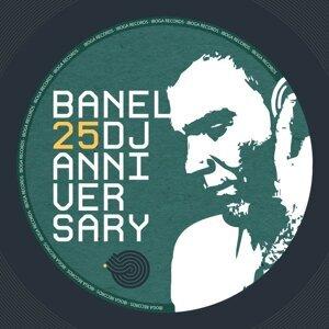 Banel 25 Years Anniversary