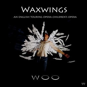 Waxwings (Instrumental version)