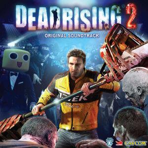 Dead Rising 2 (死亡復甦2 電玩原聲帶)