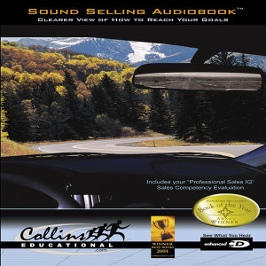 Sound Selling Audiobook