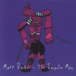 The Impulse Man