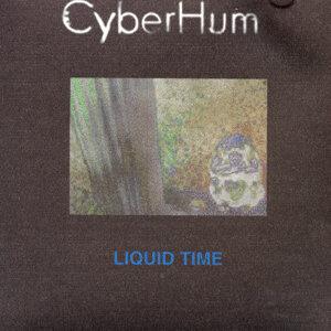 Liquid Time