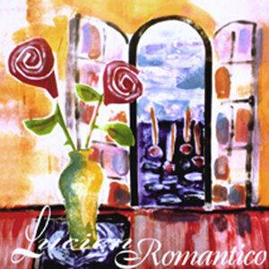 Lucien Romantico