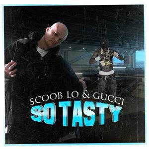 So Tasty (feat Gucci Mane)