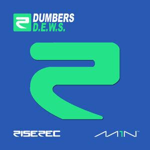 D.E.W.S