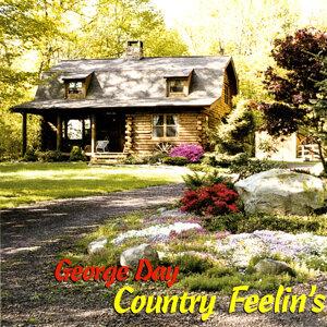 Country Feelings