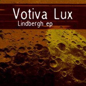 Lindbergh EP