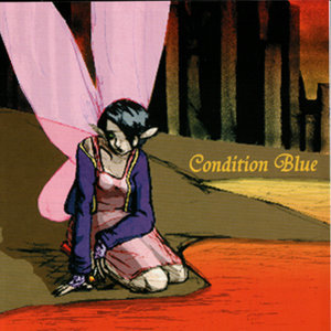 Condition Blue