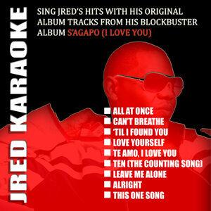 JRED Karaoke